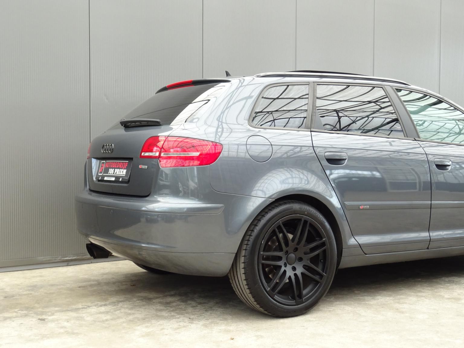 Audi-A3-37