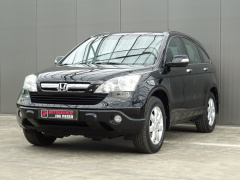 Honda-CR-V-27