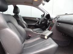Mercedes-Benz-CLK-Klasse-4