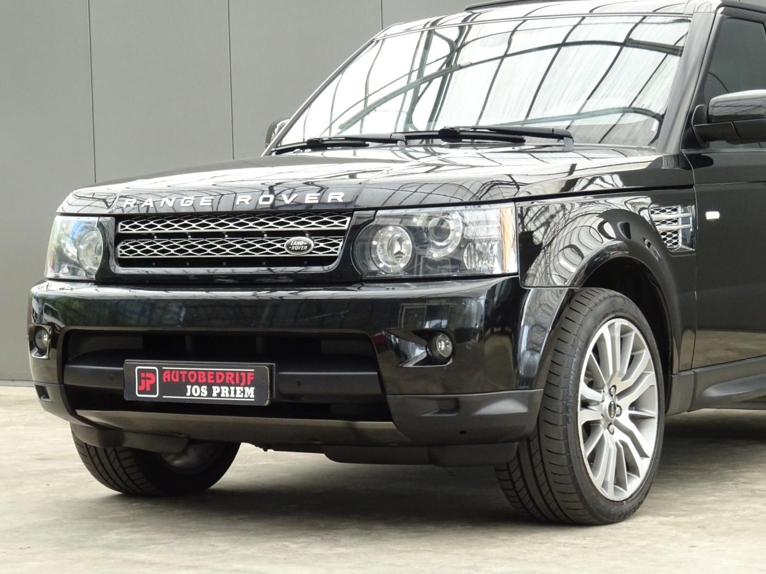 Land Rover-Range Rover Sport-40