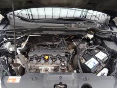 Honda-CR-V-29