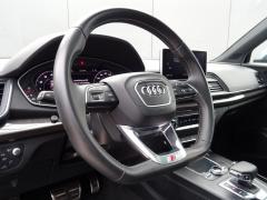 Audi-Q5-26