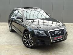 Audi-Q5-53