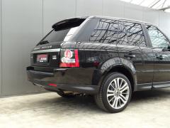 Land Rover-Range Rover Sport-48