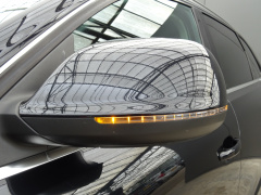 Audi-Q5-42