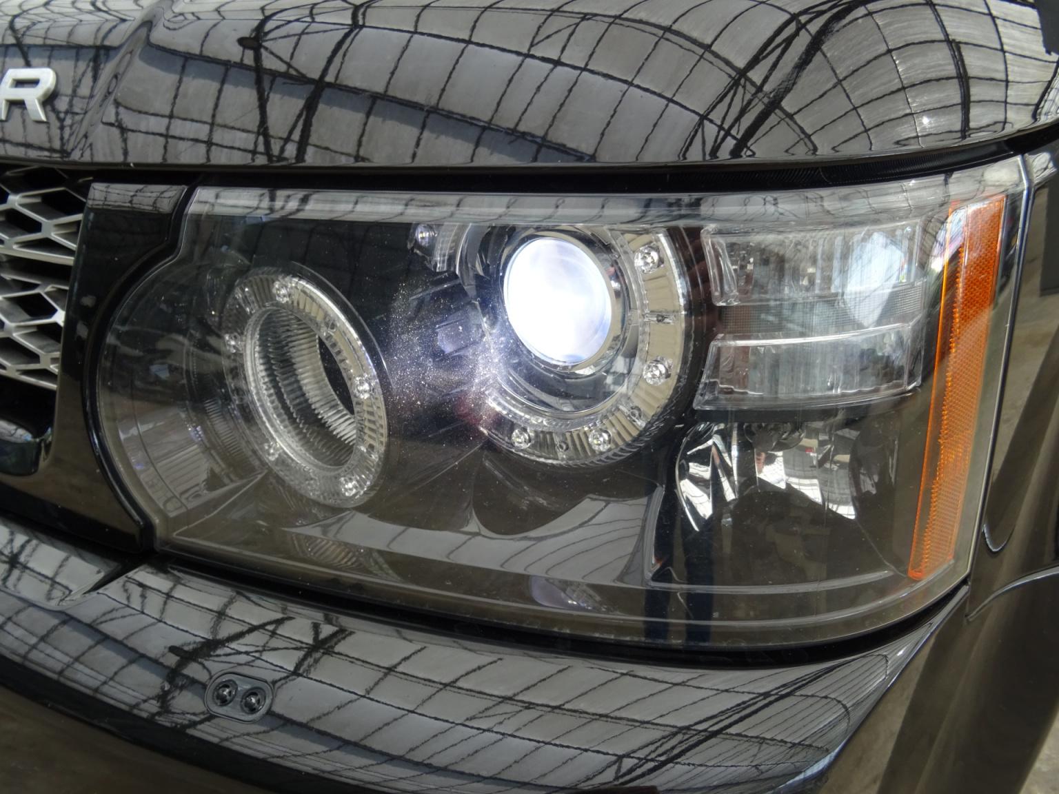 Land Rover-Range Rover Sport-41