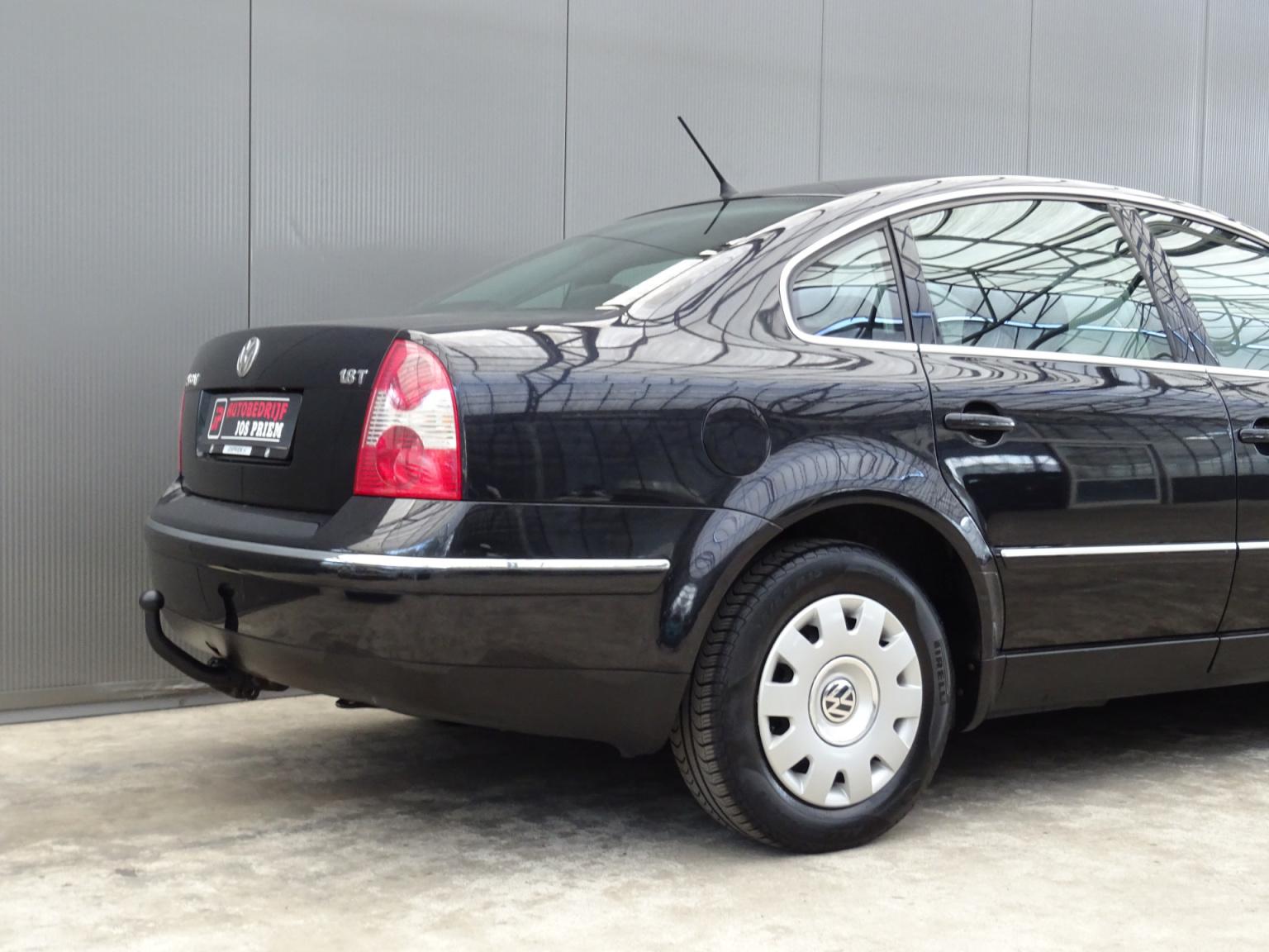 Volkswagen-Passat-30