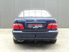 Mercedes-Benz-CLK-Klasse-12