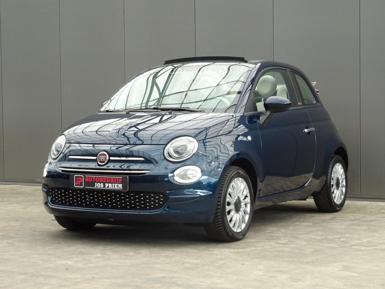 Fiat-500-25
