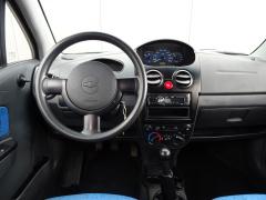 Chevrolet-Matiz-11