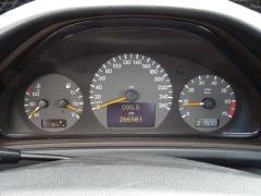 Mercedes-Benz-CLK-Klasse-17