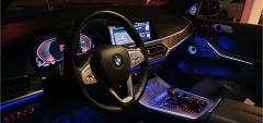 BMW-X7-81