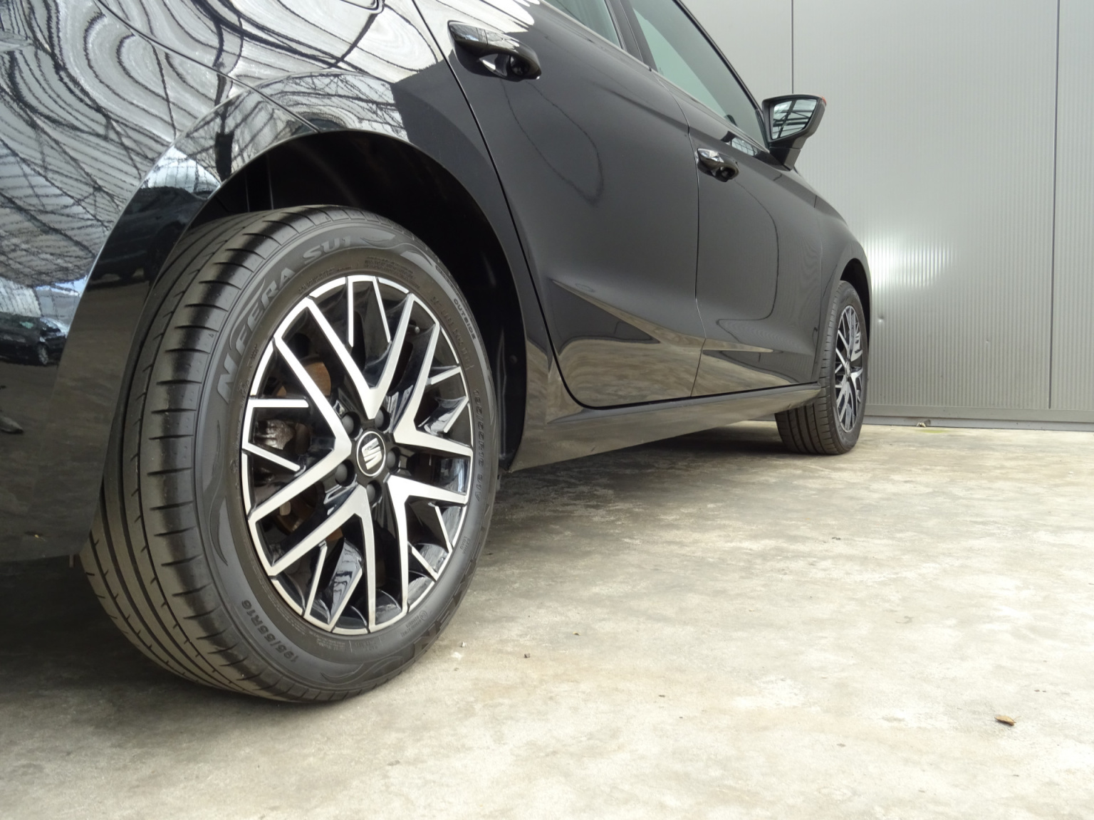 SEAT-Ibiza-46
