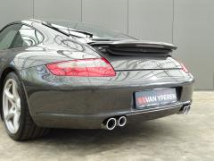 Porsche-911-49