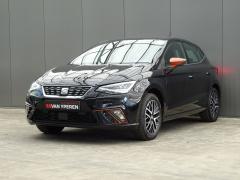 SEAT-Ibiza-38