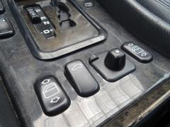 Mercedes-Benz-CLK-Klasse-26