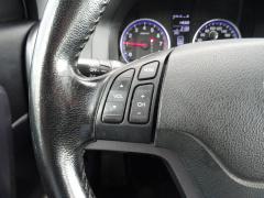 Honda-CR-V-16
