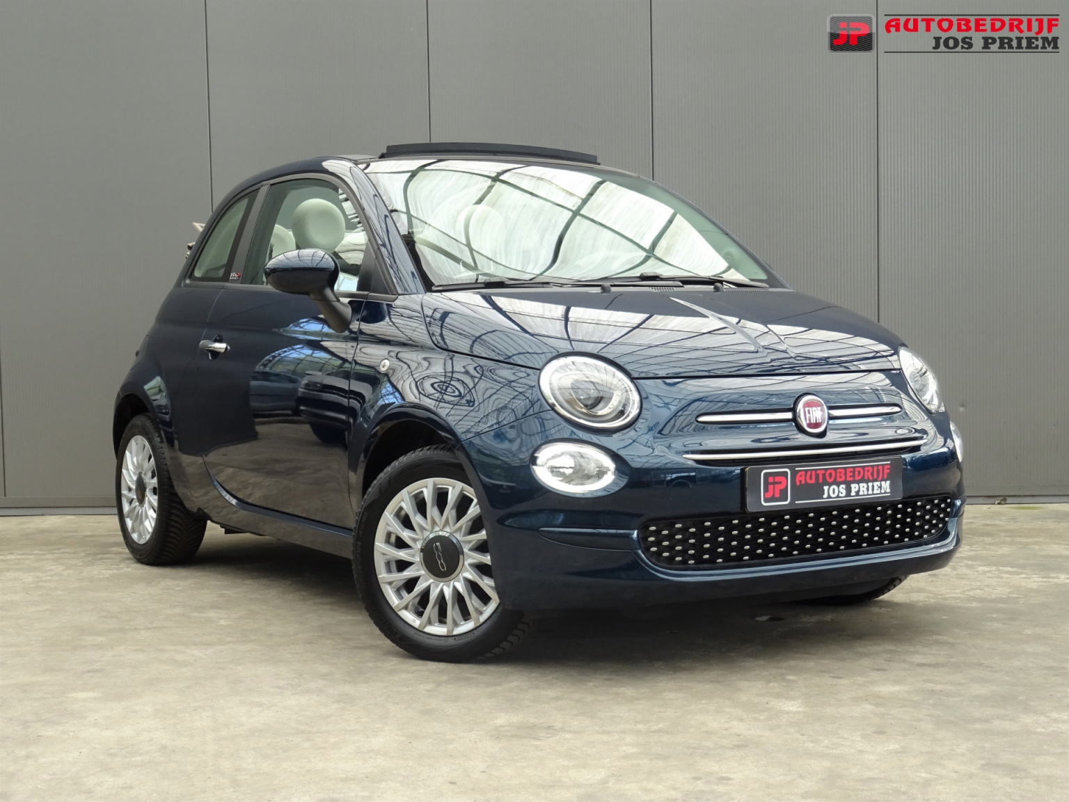 Fiat-500-1
