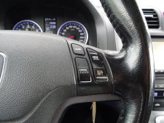 Honda-CR-V-18