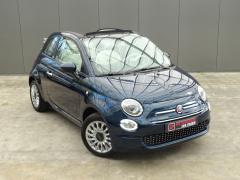 Fiat-500-37
