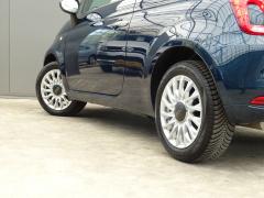 Fiat-500-33
