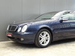 Mercedes-Benz-CLK-Klasse-31