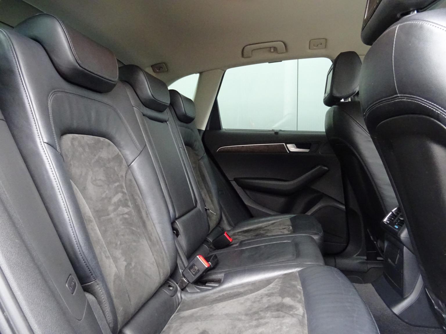 Audi-Q5-37