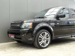 Land Rover-Range Rover Sport-47