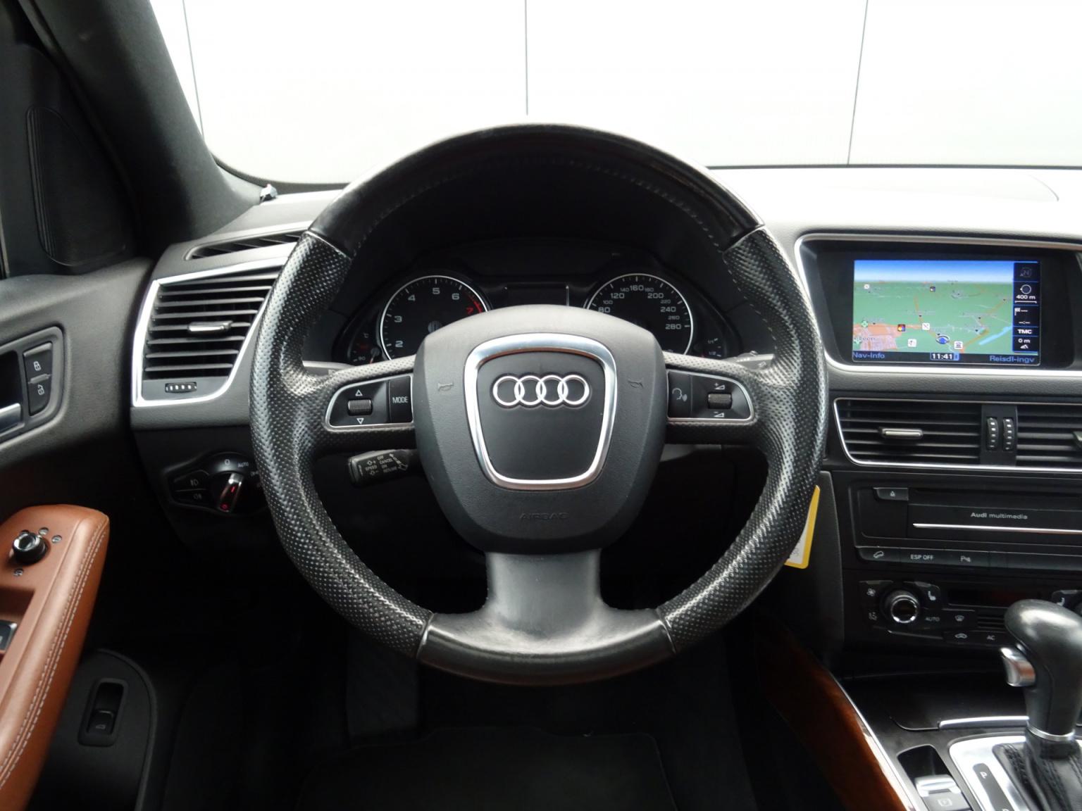 Audi-Q5-27