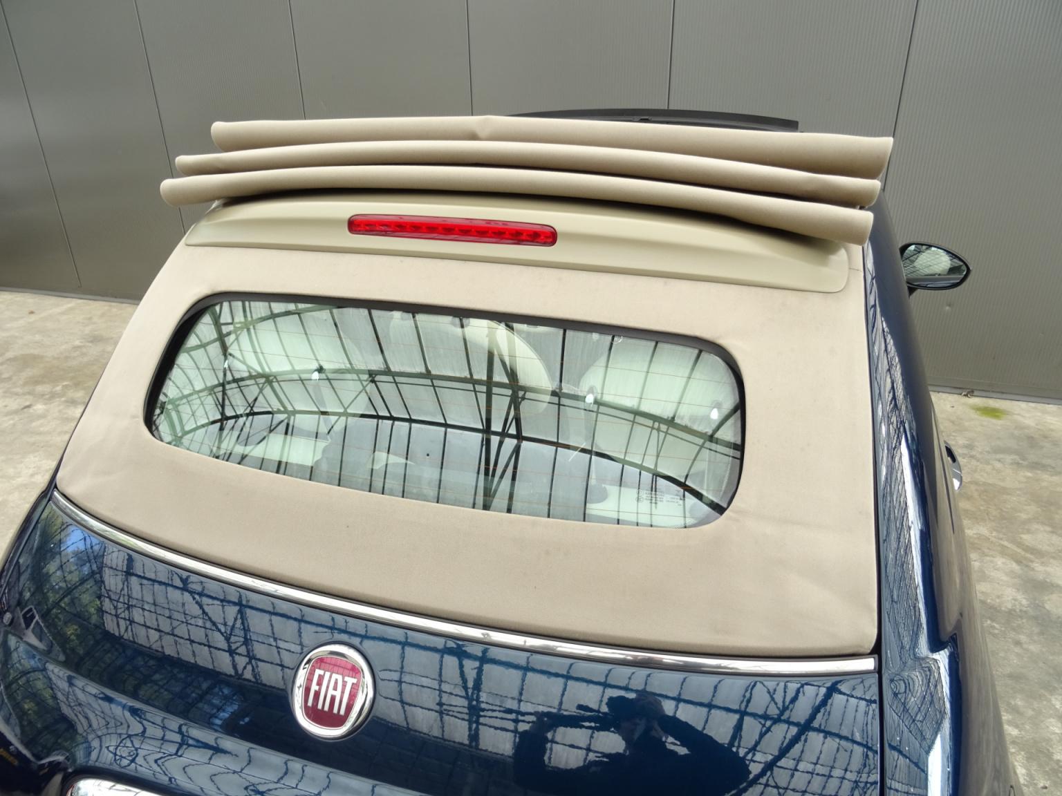 Fiat-500-35