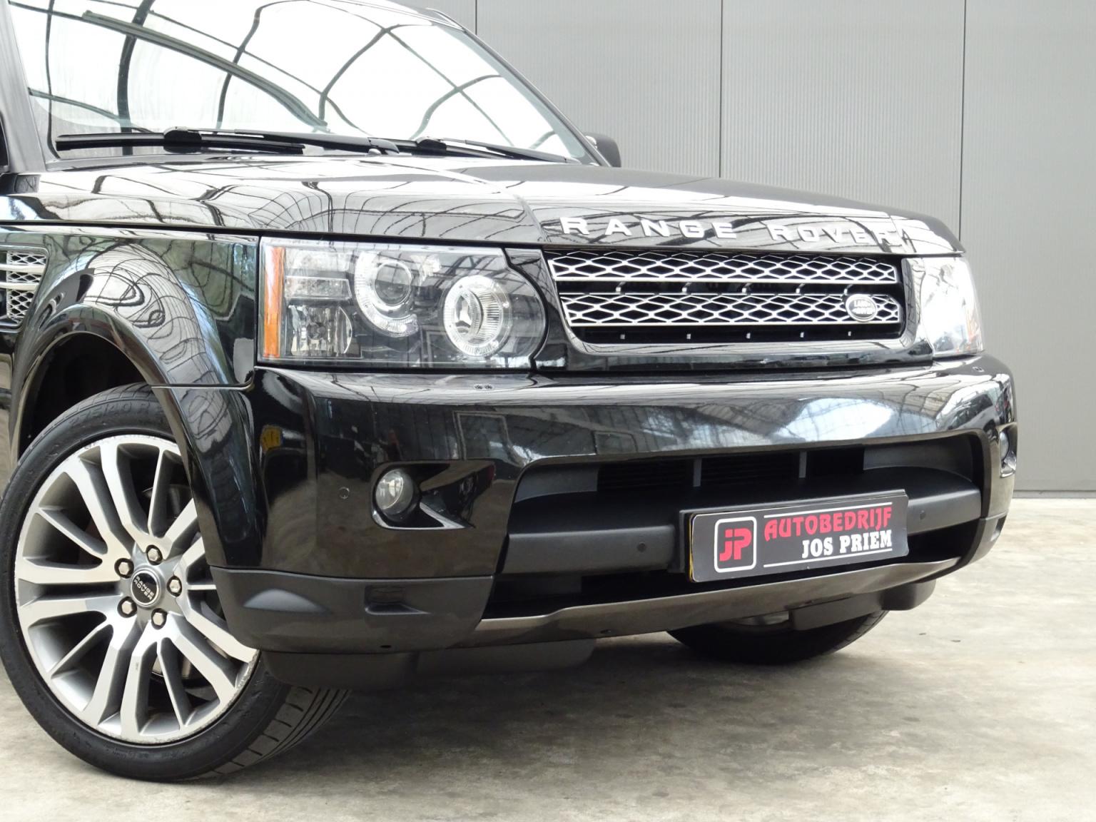 Land Rover-Range Rover Sport-51